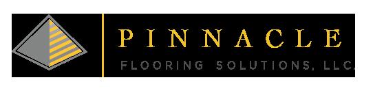 Pinnacle Flooring Solutions LLC